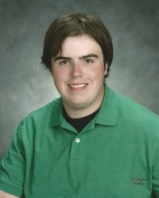 My Senior Picture