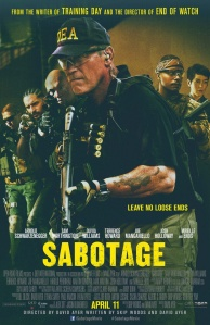 Sabotage-2014-Movie-Poster