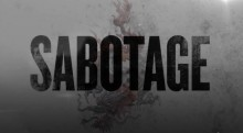 Sabotage-Movie-Poster-2014-800x440